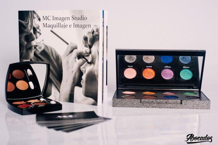 Sesión revelada Producto MC Imagen Studio -3